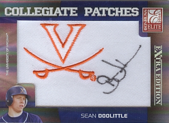Collegiate_patches_doolittle