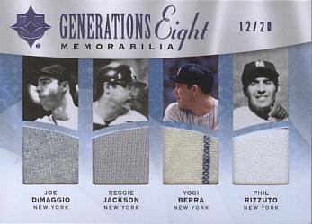 Yankees_8memorabilia_1