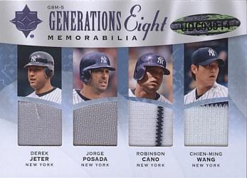 Yankees_8memorabilia_2