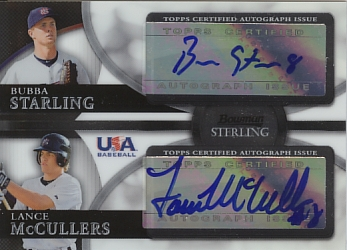 Starling_mccullers_usa_auto