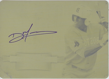 Marrero_1of1_plate_auto