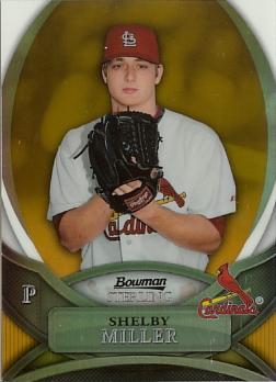 Shelby_miller_gold_ref