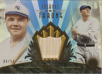Babe_ruth_relic