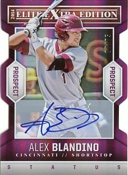 Alex_blandino_status_1st_auto