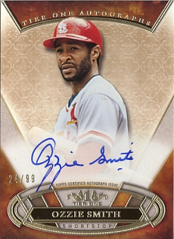 Ozzie_smith_tier_one_auto