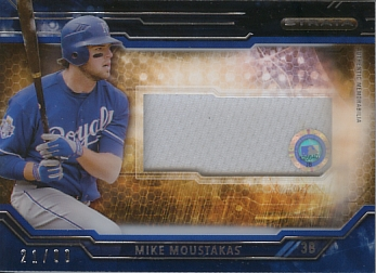 Moustakas_relic1