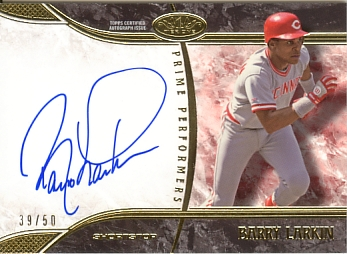 Barry_larkin_auto